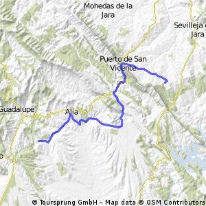 FinalVVJara-Cruce Guadalupe
