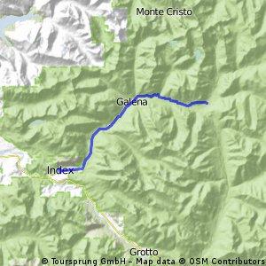 Index-PuenteRio-23km