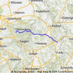 Wippershain-Attendorn 190