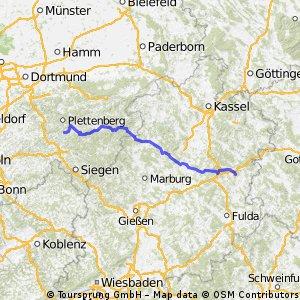 Wippershain-Attendorn 186