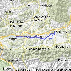 8_2 Klopein Wöhrtersee Nord Pritschitz