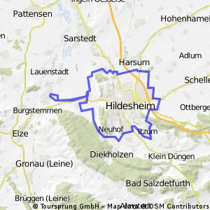 Hildesheimer Ring