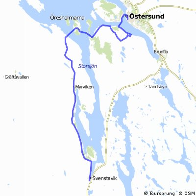 östersund-rund