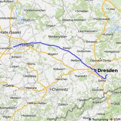LE DD PRN Liebethal (bikemap.net)