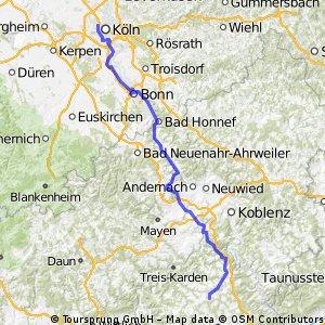 CGN - Hollnich