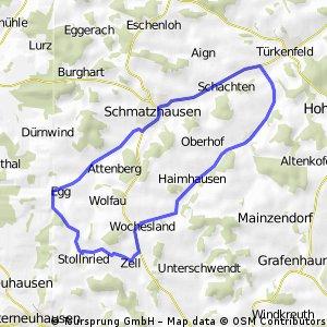 Rundfahrt Home