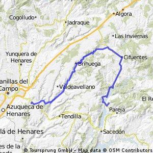 V.Luz - Masegosa - Chillarón