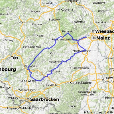 2014_06 Saarlandmarathon 300