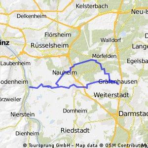 Locker_mal_zum_Vater_Rhein