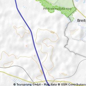 map-thumbnail