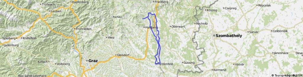 5bezirke 100km
