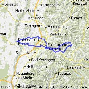 breisach-hexenloch