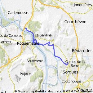 2014-06-01 Francie s Drťajsem