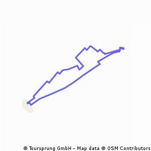 MERCEDES 68 KM
