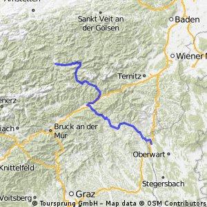 Maraizell-Loipersdorf_Kitzladen