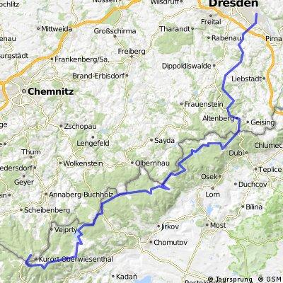 Fichtelberg-Mikulovice-Zinnwald-DD