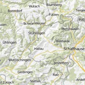 Klettgau-Ch