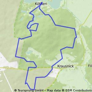 Wehlaberg_Marathon_2008