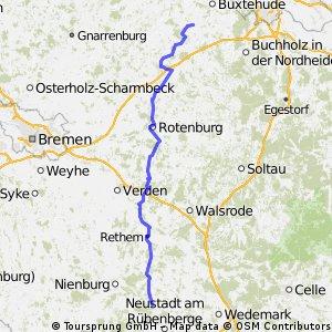 Hagen-Beckdorf