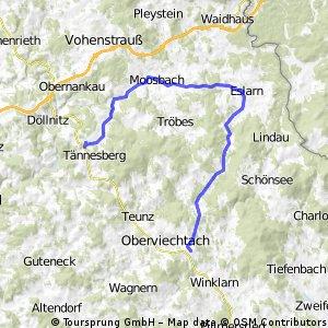 Tännesberg-OVI
