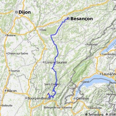 2014 Tour de France, Stage 11