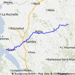 Nanteuil-Royan 7