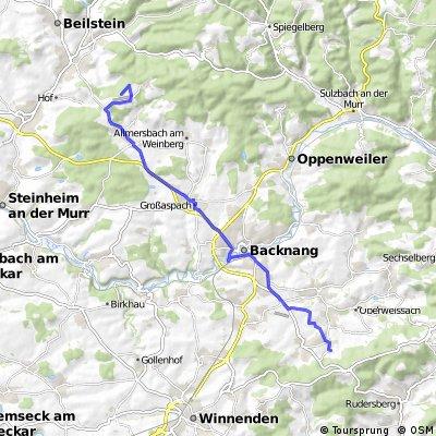 Vökleshofen