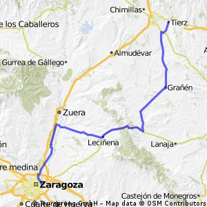 CX_Zaragoza_Villanueva_San_Mateo_Alcubierre_Tierz