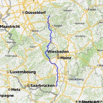 Offenbach Test3