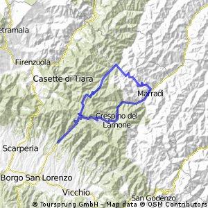 Toscana02
