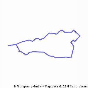 CHASCOMUS(ACA) 78 KM