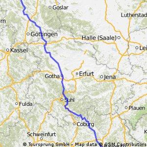 Laatzen-Weiden