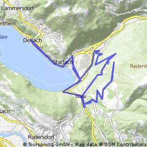 20140623 Mirnock Bergfried