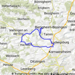 LB-Enzweihingen-LB