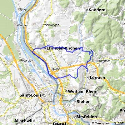 Lörrach-Lucke-IsteinerSchwellen-Efringen-Wittlinger-Lörrach