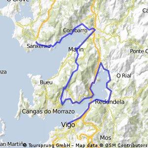 01. Vigo - Sanxenxo (86)