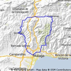 Almogia-Casabermeja-Colmenar-Malaga-almogia