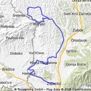Dolina velikana