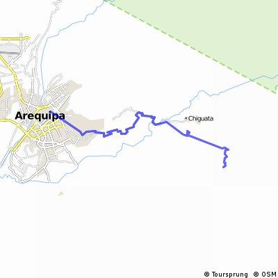 arequipa-mosopuquio