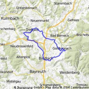 2014.07.11. Trebgast