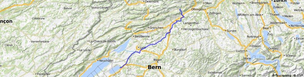 2014-T14-Muntelier-Balsthal