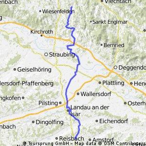 2014 Bockelbahn zu Bockelbahn