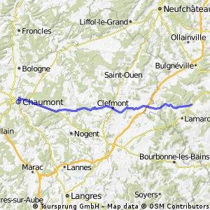 chaumont_martigny