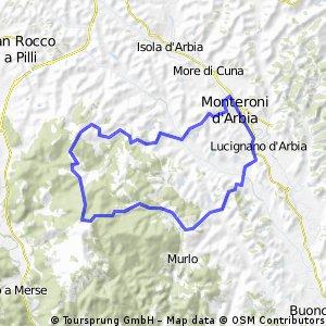 monteroni-ville-vescovado