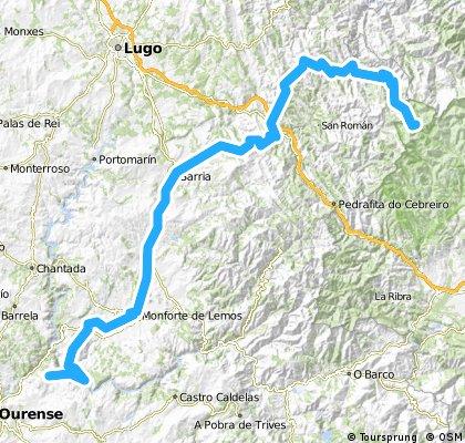Vuelta 2014 Stage 20