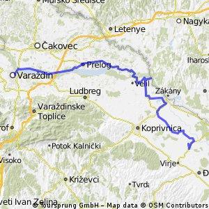 drava_2_2.etapa