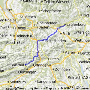 2014-T15-Balsthal-Laufenburg