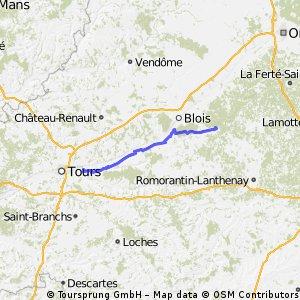 2014_E2_Montlouis-sur-Loire_Bracieux