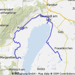 Burgenland 09