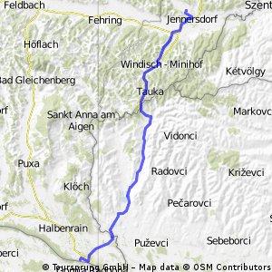 Burgenland 13